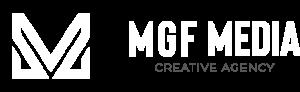 MGF Media Logo